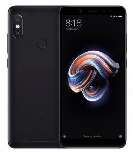 Xiaomi Redmi Note 5 Pro Image 02