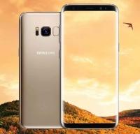 Samsung Galaxy S8 Image 02