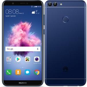 Huawei P smart Image 03