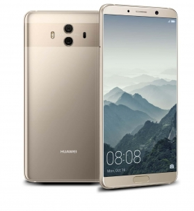 Huawei Mate 10 Image 01
