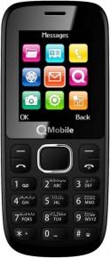 Q Mobile G200