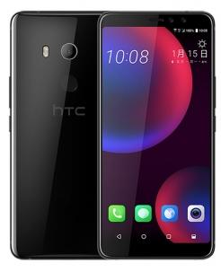 HTC U11 Eyes Image 02