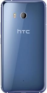 HTC U 11 Image 03