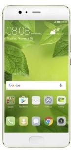 Huawei P10 Image 03