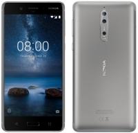 Nokia 8 Image 02