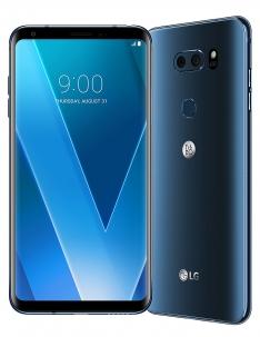LG V30 Image 03