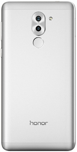 Huawei Honor 6X Image 03