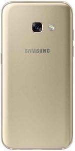 Samsung Galaxy A3(2017) Image 04