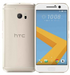 HTC 10 Image 03