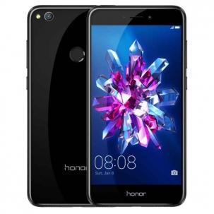 Huawei Honor 8 Lite Image 03