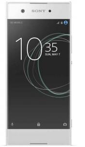 Sony Xperia XA1 Image 04