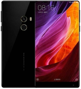 Xiaomi Mi Mix Image 01