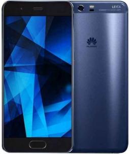 Huawei P10 Plus Image 01