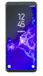 Samsung Galaxy S9 Plus Image 02