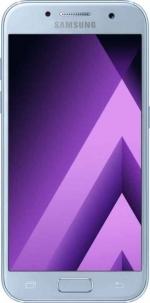 Samsung Galaxy A3(2017) Image 03