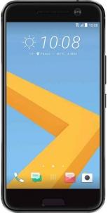 HTC 10 Image 04