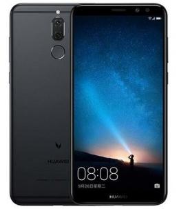 Huawei Mate 10 Lite Image 02