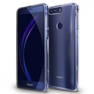 Huawei Honor 8 Pro Image 01