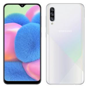 Samsung Galaxy A30s Full