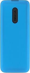 Nokia 105 Image 04