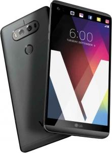 LG V20 Image 04