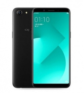 Oppo A83 Image 02