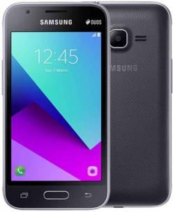 Samsung Galaxy J1 mini prime Image 01