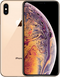 Apple iPhone XS Image 03