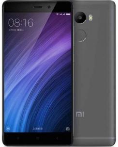 Xiaomi Redmi Note 4 Image 01