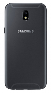 Samsung Galaxy J5 PRO Image 03