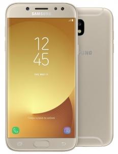 Samsung Galaxy J5 PRO Image 01