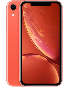 Apple iPhone XR Image 02
