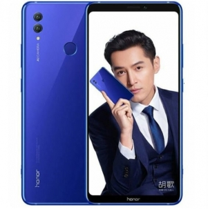 Honor Note 10 Image 02