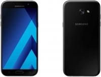 Samsung Galaxy A5 2017 Image 01