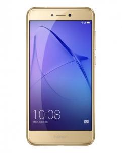 Huawei Honor 8 Lite Image 05