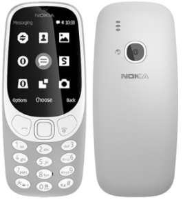 0b9d68fd10f Nokia 3310 4G Price in Pakistan - Mobile point - Latest Mobile ...