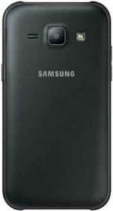 Samsung Galaxy J1 mini prime Image 05