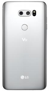 LG V30 Image 02