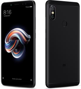 Xiaomi Redmi Note 5 Pro Image 01