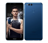 Huawei Honor 7X Image 02