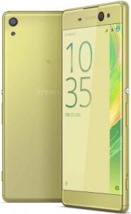 Sony Xperia XA Ultra Image 03