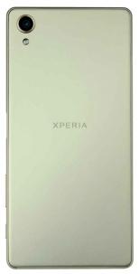 Sony Xperia X Image 04