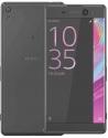 Sony Xperia XA Ultra