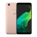 Oppo F5 Youth Edition