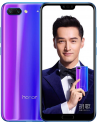 Honor 10 GT(8GB)